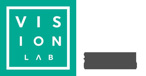 Studio VisionLAB