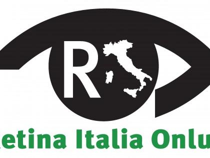 Impianti retinici e elettrostimolazione: realtà e possibili future prospettive
